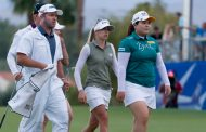ANA Inspiration Proved Very Un-Inspirational