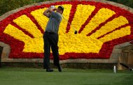 PGA Tour Puts An End To Two Iconic Events