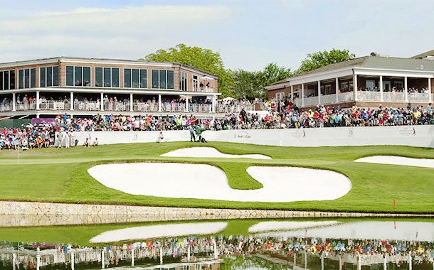 Colonial Vs. Wentworth -- Which Has The Better Field ?