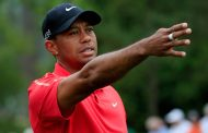 Tiger Woods:   Next Up -- The Memorial