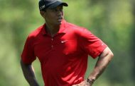 Tiger Goes Birdie-less, Heads For Date With Phil At The Players