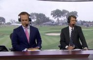 FOX Sports:  Once Again, Totally Awful At U.S. Open