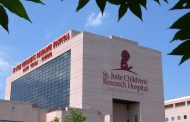 St. Jude's Children's Hospital:  Time For The PGA Tour To Prove It's Really About Giving
