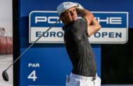 Horror In Hamburg:  DeChambeau, Reed Implode At Porsche