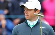 Rory McIlroy:  At 29, Is He Too Wealthy To Be Motivated?