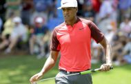 WGC Firestone:  Not Your Usual Suspects
