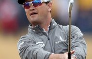 147th Open Championship:  Breaking Down The Contenders After 36