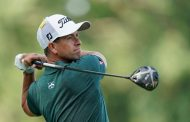 Adam Scott Was The Surprise Contender, All Things Considered