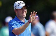 100th PGA Championship:  Advantage Goes To No One