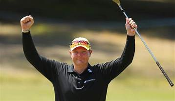 Jarrod Lyle Is Gone But Won't Be Forgotten