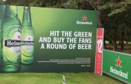Made In Denmark Means Free Beer For Fans