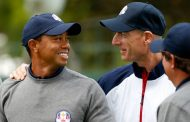 U.S. Ryder Cup Team:  America's Worst-Kept Secret