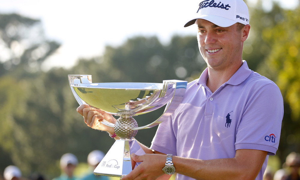 FedEx Cup Gets A Totally Insane Overhaul By PGA Tour