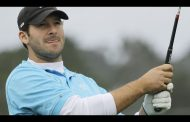 Tony Romo (Barely) Makes It To Web.com Q-School