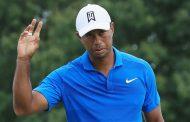 Tiger Takes Control At East Lake -- No. 80 Looming?