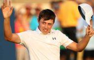 Matt Fitzpatrick Youngest Brit To Five Wins