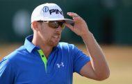 PGA Tour School:  Halfway Home