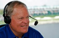 Johnny Miller Will Call It A Day -- Is Azinger Up?