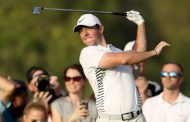 Rory McIlroy Drops Giant Stink-Bomb On European Tour