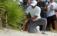 Tiger Woods 2019 Season:  Where Will He Play And When?
