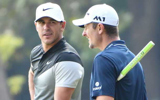 Tour's Desert Classic vs. Euro's Abu Dhabi -- Which One's In Trouble?