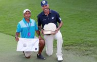 Did Multi-Millionaire Matt Kuchar Stiff A Hard-Working Mexican Caddie?
