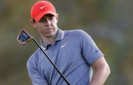 Woodland Three Clear Of McIlroy In Maui