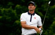 Adam Scott Turns Away From Fat WGC Events