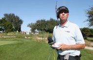 PGA Tour Hoping For On-Course Interviews?  Balderdash!