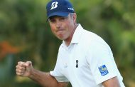 Kuchar Coughs, Sputters Then Closes The Sony Deal