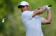 Rory McIlroy Failed To Launch On Sunday