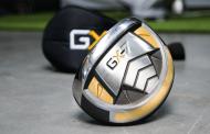 GX-7 X-Metal -- It's A Modern Version Two-Wood