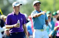 Rickie And J.T. Bring The Early Sizzle To Scottdale