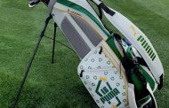 Rickie Fowler's Carry Bag A New Tour Trend?