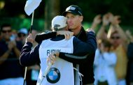 Jim Furyk Put Rahm, Fleetwood And Everyone Else To Shame