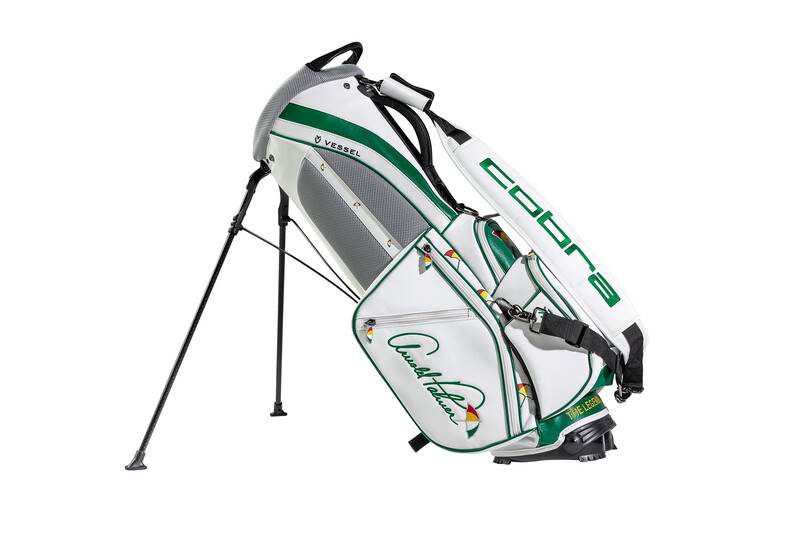 Rickie Fowler Will Bring Out His