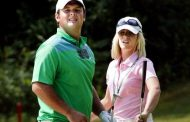 Justine Reed Makes 9-1-1 Call To David Leadbetter?