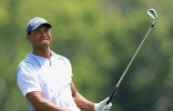 Tiger Woods Commits To WGC Match Play