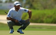 Graeme McDowell Rises From The Ashes In Puntacana