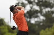 Viktor Hovland Leads Historic Day For Amateurs At Masters