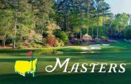 The Masters 2019:  Perhaps A Winner Unlike Any Other?