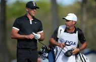 Brooks Koepka:  Will He Resist The Big Money Chase?