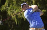 Senior PGA Throws A Tough Oak Hill At The Elderly