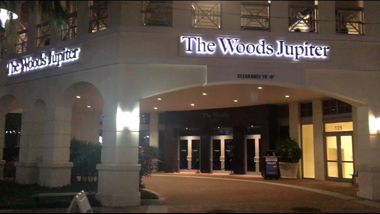Tiger Woods Sued By Family Of Dead Woods Jupiter Employee