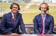 U.S. Open On FOX -- Bring In The Clowns