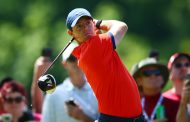 Rory's Rampage (61) Buries The Field At Canadian Open