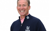 MorganFranklin Will Re-Connect You With Michael Breed