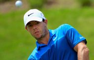 Rory Makes His Move To The Top At Canadian