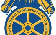 Teamsters Ready To Picket At Detroit Golf Club?