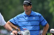 Goosen (62) Overtakes Stricker At Senior Players